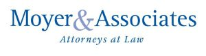 Moyer and Associates